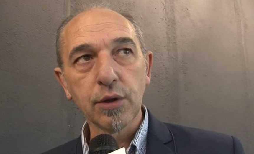 """VIDEO   Fracassa replica a Core: """"Commissione non è inutile. Ascolti Pelagatti. A rischio futuro dei lavoratori"""""""