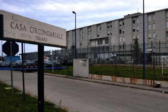 Polizia Penitenziaria,  i sindacati denunciano carenza di organico a Teramo e chiedono incremento personale e risorse al Sottosegretario alla Giustizia