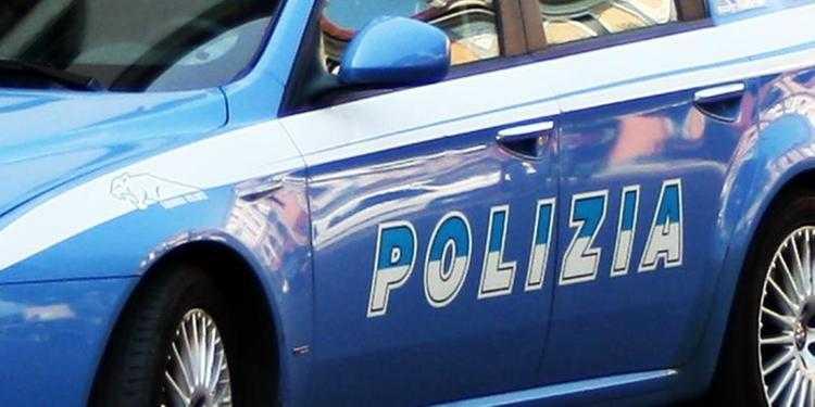 Arrestato a Teramo un 45enne romano accusato di stalking: nel 1997 aveva sparato ad un Ispettore di Polizia
