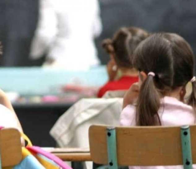 Bimba Down senza insegnante di sostegno: arrivano gli ispettori del Miur