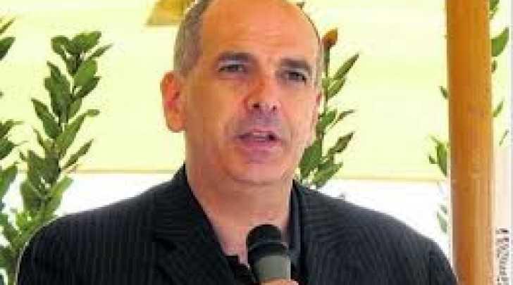 VIDEO | A Teramo la presentazione del libro di Fabrizio Cicchitto, Storia di Forza Italia: modererà Paolo Tancredi