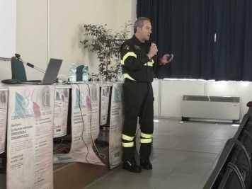 seminario vigili del fuoco 6