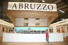 vinitaly 2019 regione abruzzo foto 8