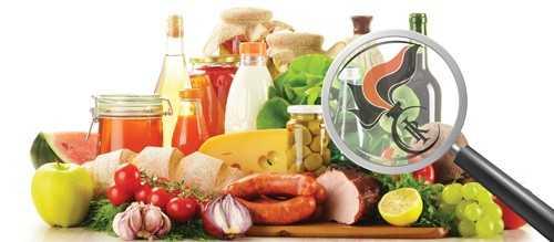 All'Università di Teramo ricercatori e Comando Carabinieri presentano le strategie per la sicurezza degli alimenti