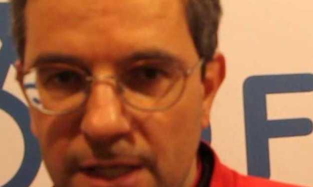 Quattro anni senza Lucio De Marcellis