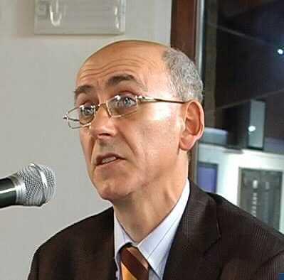 Campli, ancora polemiche su Roberto Ricci: si è dimesso o ha semplicemente rimesso le dimissioni?