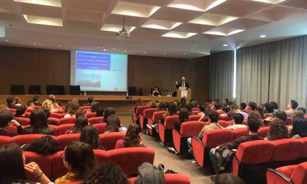 VIDEO | Alimentazione, Ricerca e Carabinieri uniti contro le frodi e per tutela dei consumatori