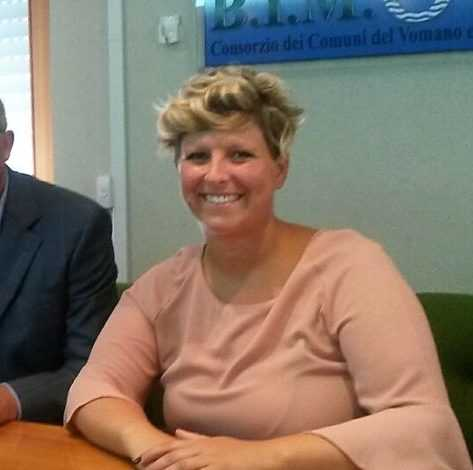 Tossicia, Emanuela Rispoli è il nuovo Sindaco: raggiunto quorum