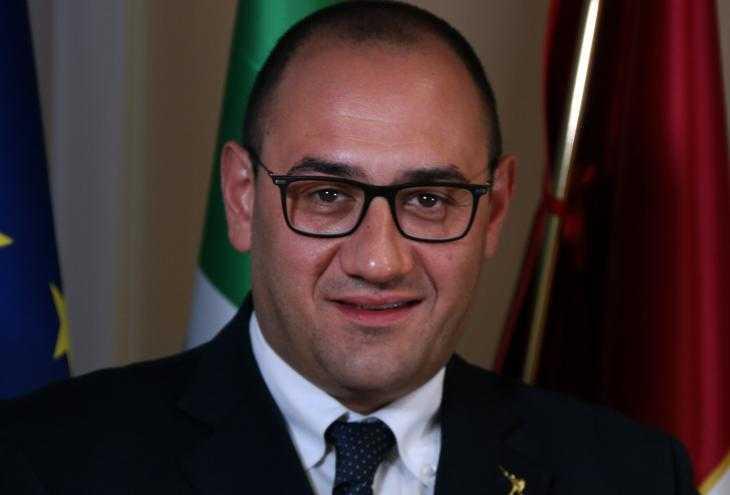 Agricoltura, siglato accordo tra Regione Abruzzo e UnivAQ per monitorare con i droni i danni da fauna selvatica