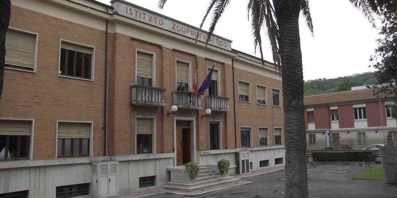 Izs, sottoscritto l'accordo tra Abruzzo e Molise che chiude il lungo contenzioso sulle risorse integrative per i dipendenti