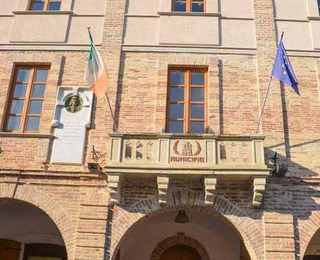 Val Vibrata College, Corropoli Viva: i cittadini trovano grottesco che la Giunta non adempia al dovere della trasparenza