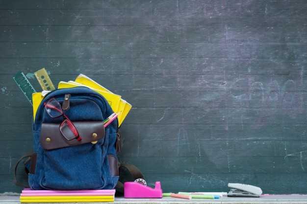 I Sindacati proseguono mobilitazione contro regionalizzazione scuola: in corso raccolta firme