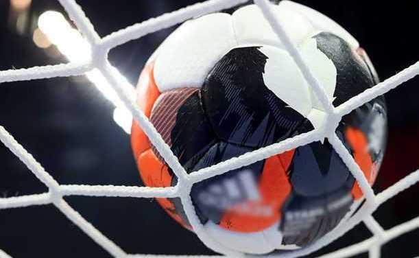 Hanbdall, la Lions Teramo è stata inserita nel girone C di A-2 maschile