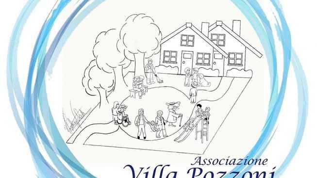 Giulianova, l'associazione di Quartiere Villa Pozzoni si congratula con il neo Sindaco Costantini