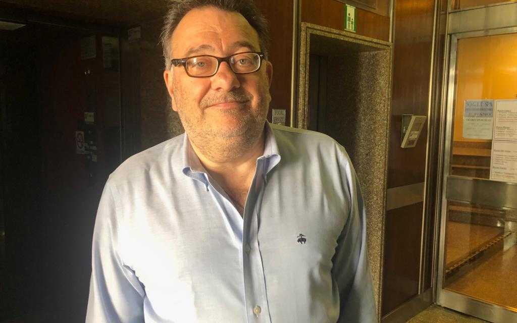 VIDEO | Morra in Comune per vicenda Commissione Bilancio ma non c'è la Segretaria: ci riproverà giovedì