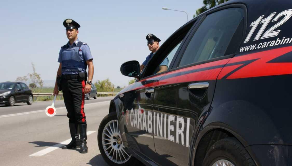 Teramo, dal 1 luglio  20 Carabinieri di rinforzo per il periodo estivo