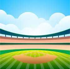 VIDEO | A rischio l'attività del Teramo Baseball e non per colpe proprie