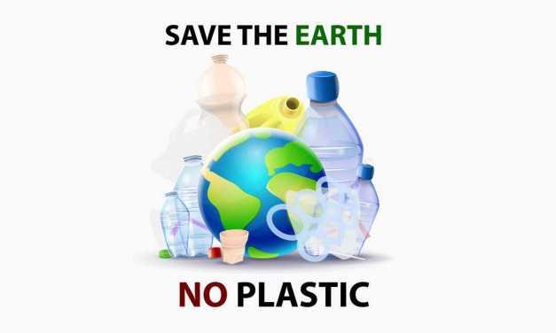 Pineto, scuole saranno sempre più plastic free