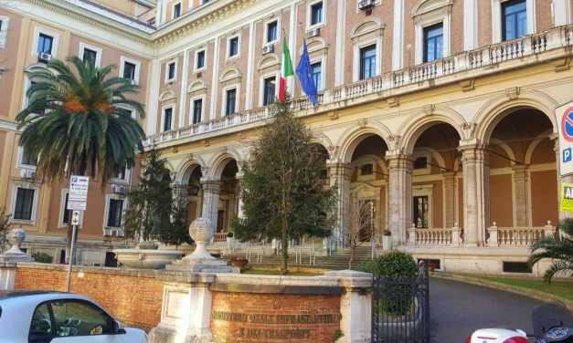 Autorità portuale: se la Regione lascia Ancona perde il riconoscimento della Zona Economica Speciale