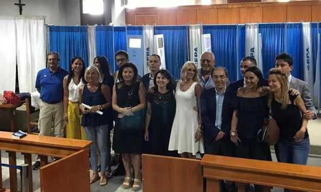 """Ordine Avvocati, ecco i 15 eletti nel nuovo Consiglio: vince la lista """"Avvocati Insieme"""" che ne elegge 9"""