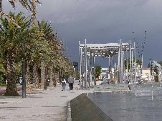 Barriere Architettoniche, Comune Roseto approva linee guida per abbattimento