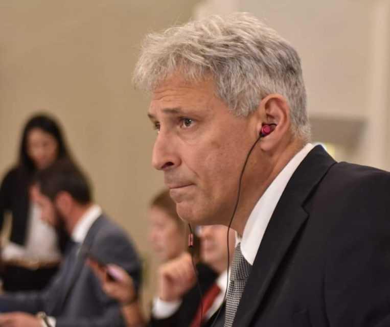 Vertenza Atr, M5S sollecita Fioretti sul tavolo regionale: salvaguardare 150 posti di lavoro