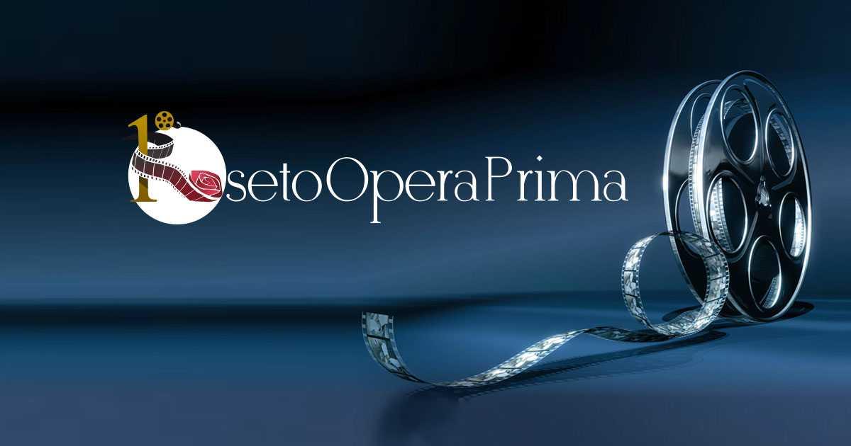 Roseto Opera Prima, al via la 24^ edizione del festival ideato da Tonino Valerii