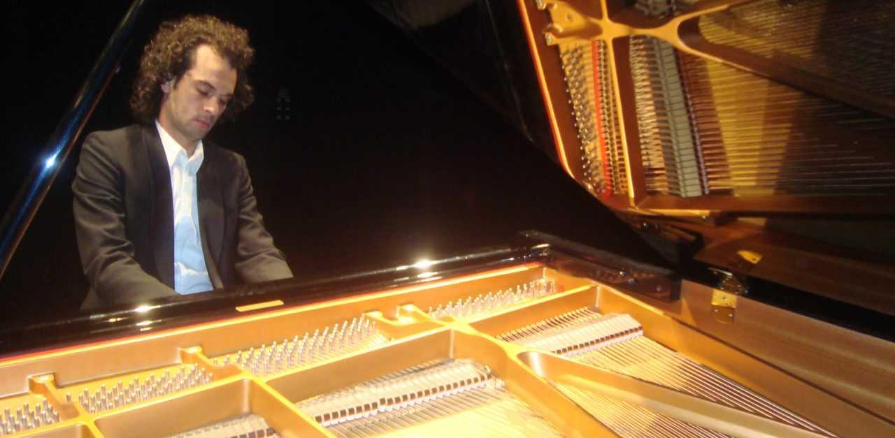 Cellino, ultimo appuntamento dei Concerti delle Abbazie con il Trio Essentia