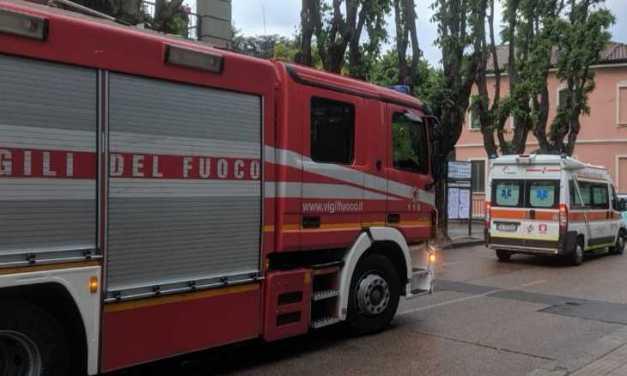 Silvi, 74enne tedesca ritrovata morta nella sua villetta: l'allarme lanciato dalla vicina