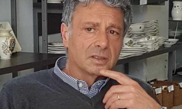 Montorio, il Sindaco Facciolini replica ad Alessia Nori: vergognosi attacchi ma non mollo