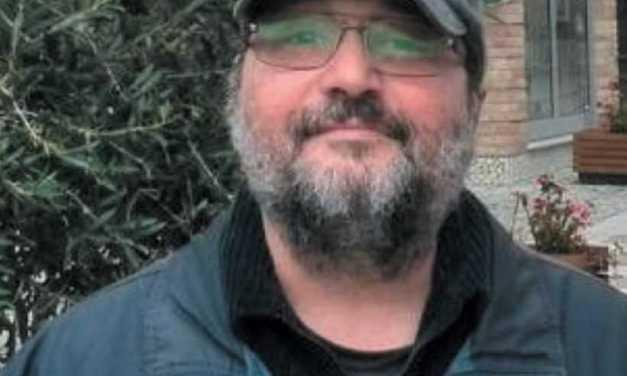 Lutto a Tortoreto: morto il noto balneatore Filippo Dezi