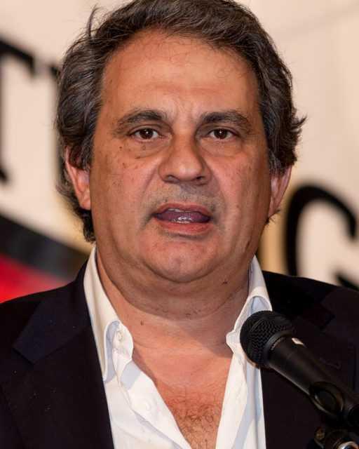 """Censura social, Roberto Fiore: """"In piazza col Tricolore a difesa delle nostre e vostre libertà"""""""