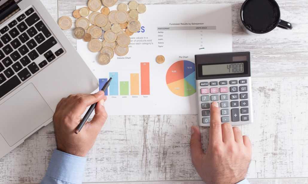"""Commercialisti, il 62% è pessimista sull'economia del Paese: """"Gli imprenditori sognano la pensione"""""""