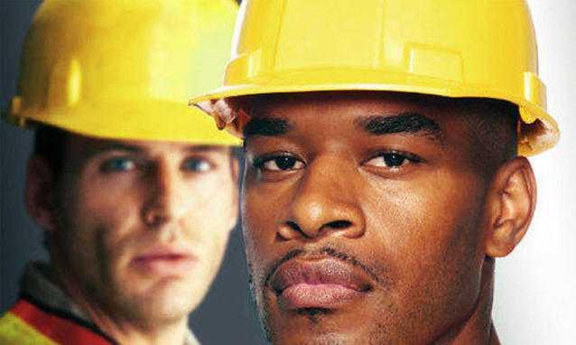 Lavoro: in Italia  gli occupati stranieri sono 2,5 milioni e producono il 9% di Pil