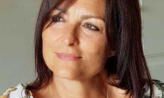 Premio Borsellino, premiate le dirigenti scolastiche Manuela Divisi ed Eleonora Magno