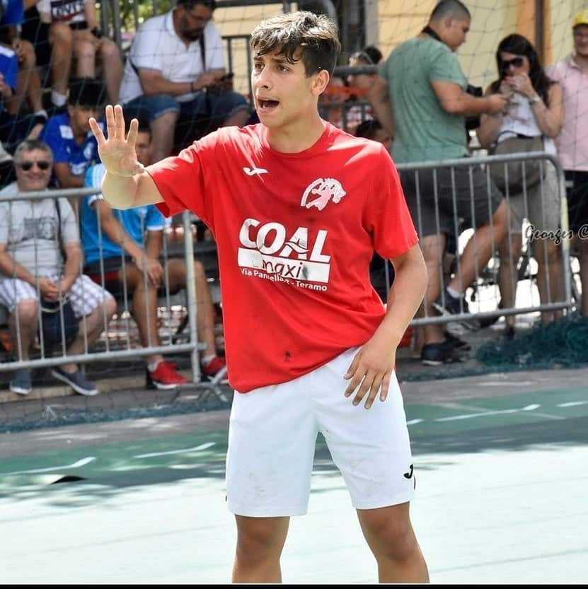 Handball, la Lions Teramo va a caccia di conferme contro Putignano - ekuonews.it