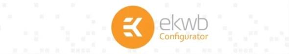 EK Releases Full-Cover Water Blocks for ASUS GTX 1070 Ti Graphics Cards
