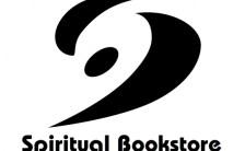 日本一のスピリチュアル専門書店「ブッククラブ回」さんオススメBOOK!~「占星術」編~