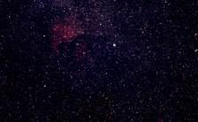 あなたの中に宇宙はある~すべては、自分の内側で起こっていること~