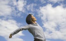 直観医療 矢崎智子先生インタビュー「有害物質が心身に及ぼす影響とは」