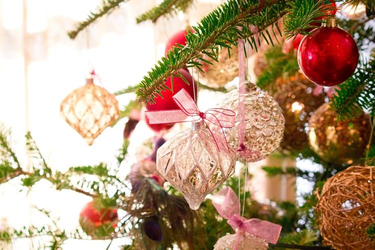 『Christmas Place』~クリスマスムードを一層盛り上げるクリスマス・マーケットを展開~