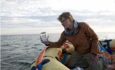 「それでも、生きる」……スマトラ海峡から3,150キロで遭難した男が『オール・イズ・ロスト ~最後の手紙~』