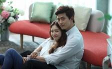 韓国が誇るテギョン(2PM)×チュ・ジフン豪華2大俳優の共演『結婚前夜~マリッジブルー~』