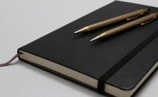 アンガーマネジメント Vol.19「未来日記を書いてみましょう」