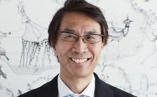 蓮村誠先生インタビュー「アーユルヴェーダで健康になる秘訣を教えてください!」PART.3「夜遅くまで働いている人にお勧めの食生活」