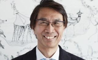 蓮村誠先生インタビュー「アーユルヴェーダで健康になる秘訣を教えてください!」PART.10「健康情報に惑わされなくて済む方法」