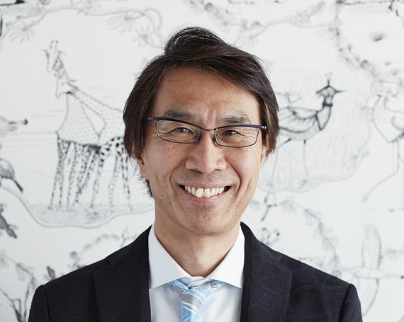 蓮村誠先生インタビュー「アーユルヴェーダで健康になる秘訣を教えてください!」PART.1「良い睡眠の秘訣」