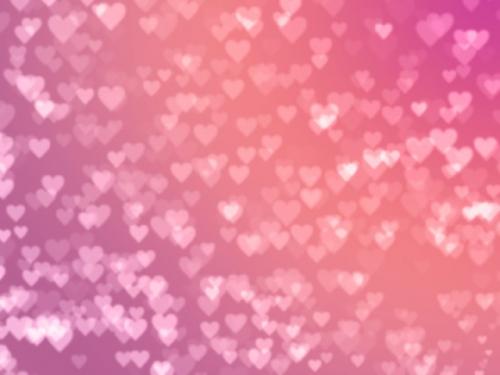 ホリスティックケア・プアマナの宇宙の法則・身体の法則 PART.46~愛は延髄に流れ込む