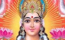 インド生活『村上アニーシャのアーユルヴェーダ』!Vol.2