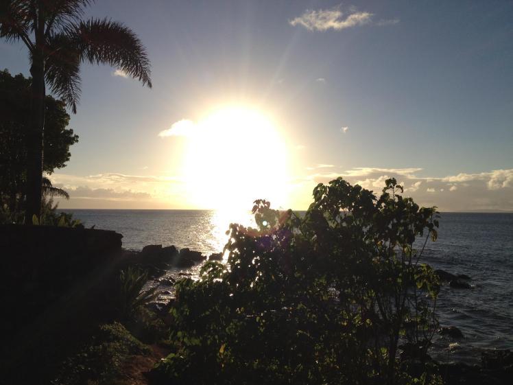 あなたの知らないハワイに出会う!vol.3~マナを増やして幸運を引き寄せよう!②